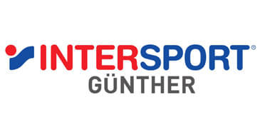 Intersport-Gutscheine